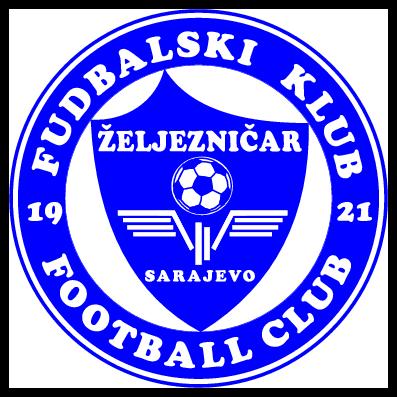 Omladinska škola FK Željezničar